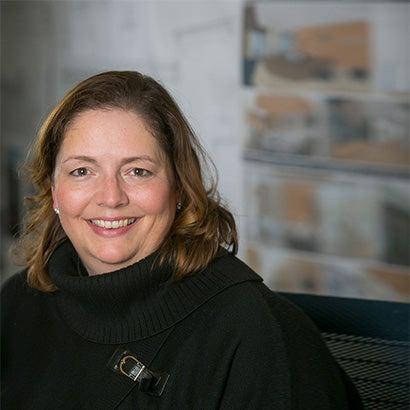 Leah Bauer Hdr