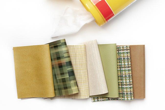 architex fabric