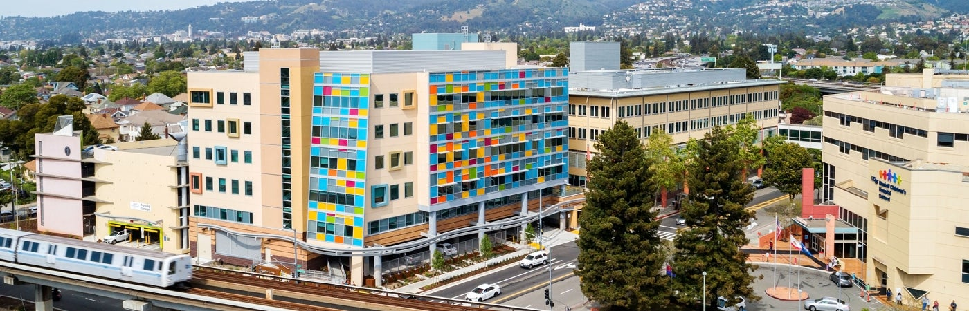 ucsf-benioff-children-hospital-outpatient-exam