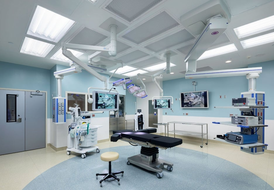 northside-hospital-cherokee-operatingroom