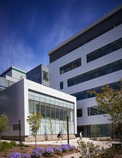 dartmouth-hitchcock-williamson-translational-research-exterior2