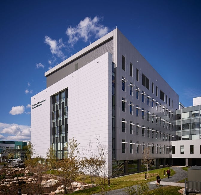 dartmouth-hitchcock-williamson-translational-research-exterior-key