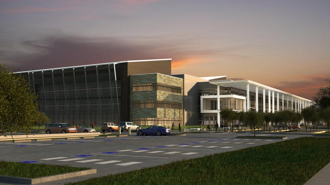 lackland-ambulatory-care-center-0000