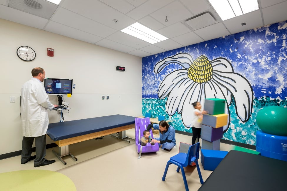ucsf-benioff-children-hospital-outpatient