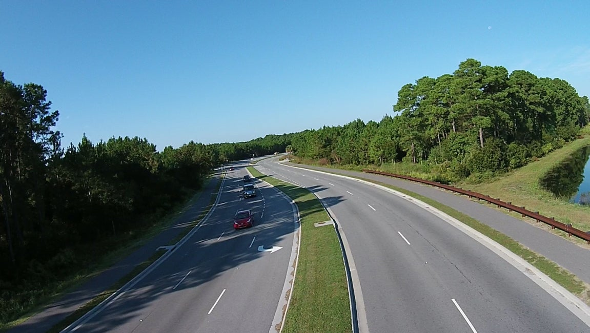 Bluffton Parkway, Phase 5 | Beaufort County, SC, US