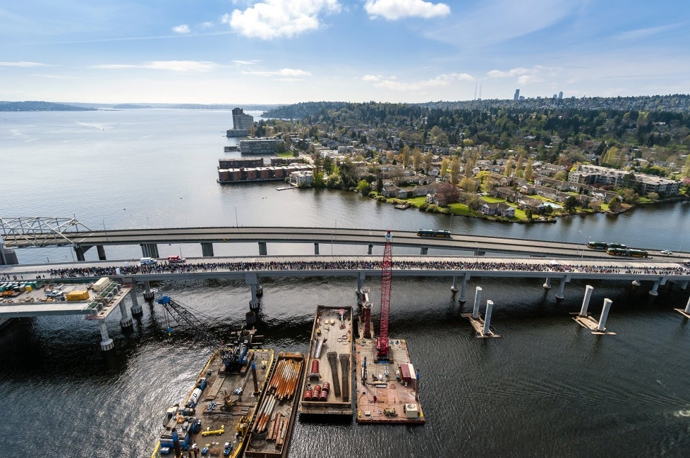 http://www.hdrinc.com/portfolio/sr-520-bridge-replacement-and-hov-program