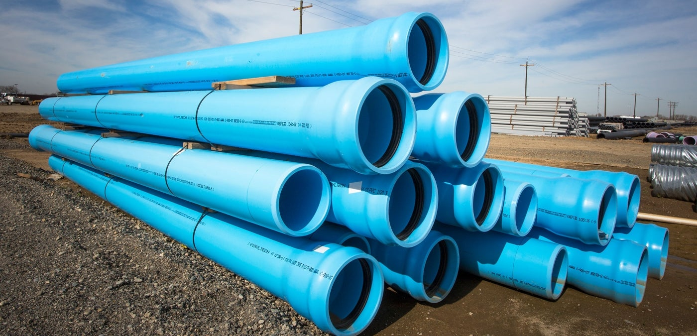 Tried. And True? Rethinking the Industry Standard for Assessing PVC Pipe Fatigue