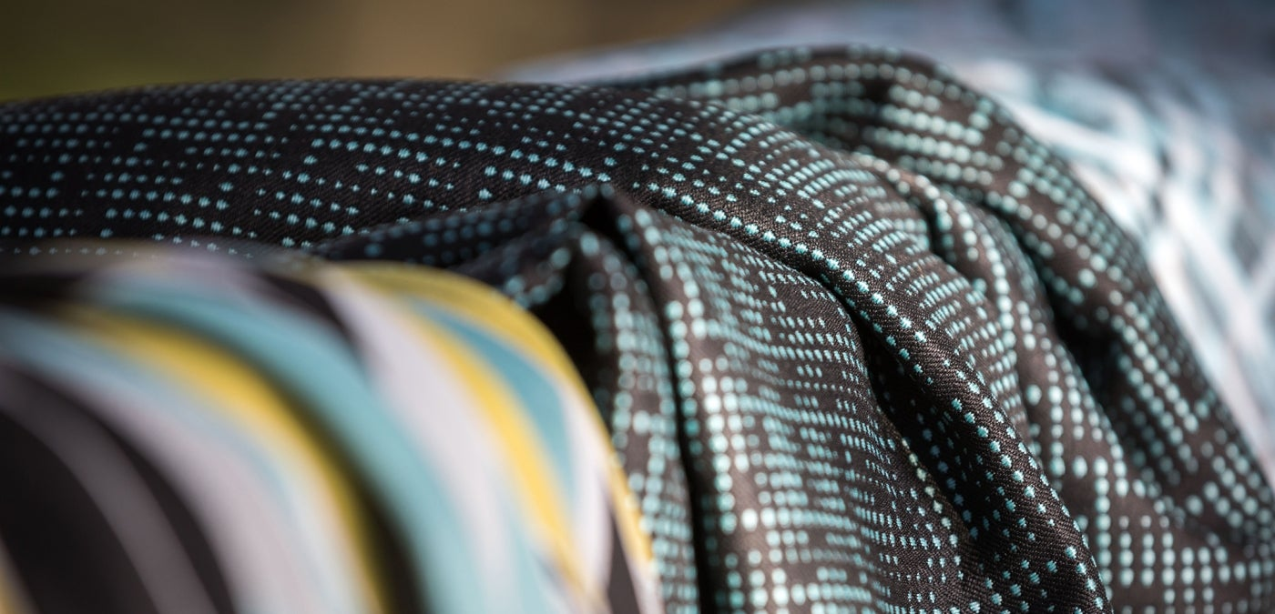 Why Performance-Based Textiles are On the Rise | HDR