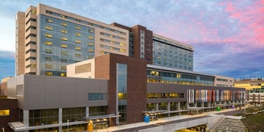 humber-river-hospital-earns-leed-gold-thumb