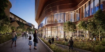 the-pavilion-foundation-fills-up-at-penn-medicine-thumb