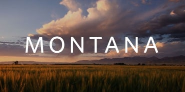 The Culture and Community of Montana