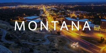 Montana: The Power of Client Relationships