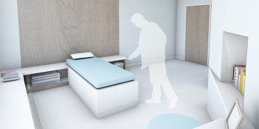 OneHaven-Behavioral-Health-Patient-Room