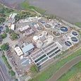 Pinole-Hercules Water Pollution Control Plant Upgrade