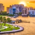 City of Sarasota | Climate Change Vulnerability Assessment and Adaptation Plan