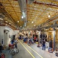 Brookhaven National Lab Synchrotron Light Source experiments