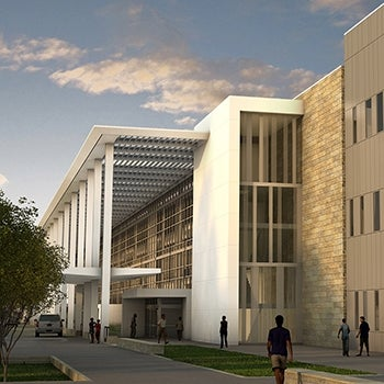 lackland-ambulatory-care-center-keythumb